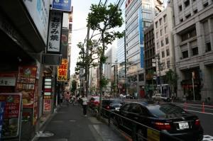 Tokio - Japan (451)