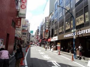 Tokio - Japan (5)