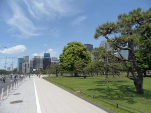 Tokio - Japan (619)