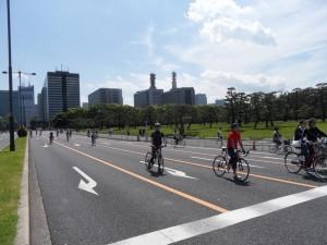 Tokio - Japan (620)
