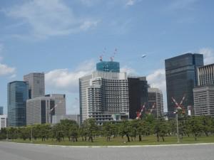 Tokio - Japan (625)
