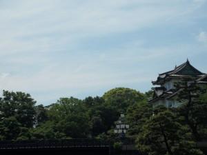 Tokio - Japan (630)