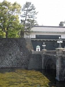 Tokio - Japan (634)