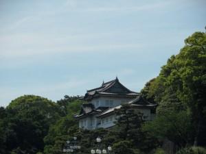 Tokio - Japan (636)