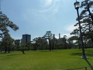 Tokio - Japan (638)