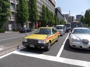 Tokio - Japan (642)