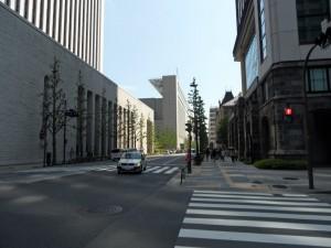 Tokio - Japan (657)