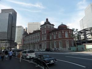 Tokio - Japan (661)