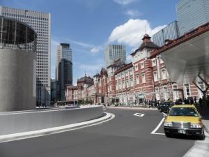 Tokio - Japan (670)