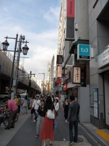 Tokio - Japan (686)