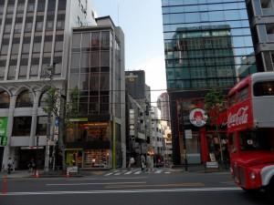 Tokio - Japan (699)