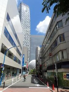 Tokio - Japan (7)