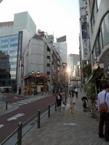 Tokio - Japan (709)