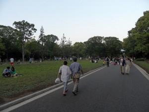 Tokio - Japan (715)