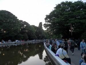 Tokio - Japan (722)