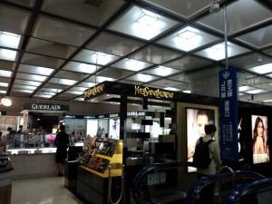 Tokio - Japan (73)