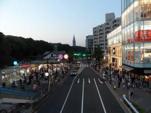 Tokio - Japan (732)