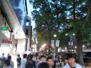 Tokio - Japan (735)