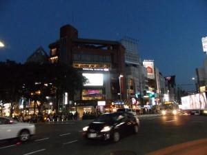 Tokio - Japan (743)