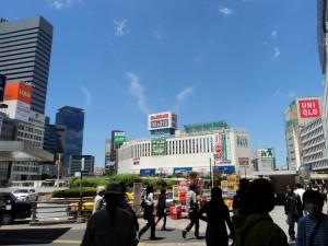 Tokio - Japan (75)