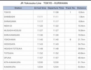 train-2-kamakura