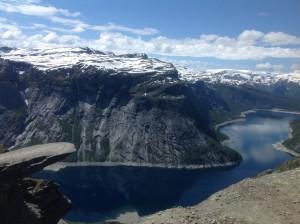 Trolltunga - Język Trolla Norwegia (139)
