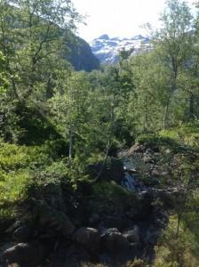 Trolltunga - Język Trolla Norwegia (18)