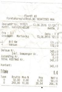 Trolltunga - Język Trolla Norwegia (218)