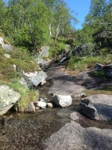 Trolltunga - Język Trolla Norwegia (24)