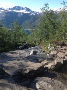 Trolltunga - Język Trolla Norwegia (25)