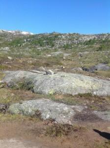 Trolltunga - Język Trolla Norwegia (31)