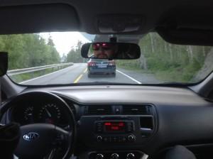 Trolltunga - Język Trolla Norwegia (7)