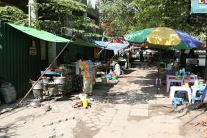 Yangon - Rangun (13)