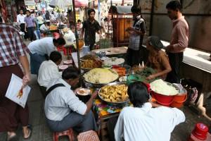 Yangon - Rangun (28)