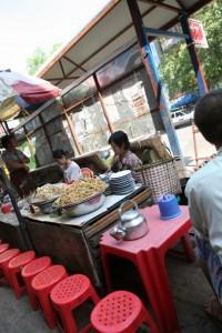 Yangon - Rangun (29)