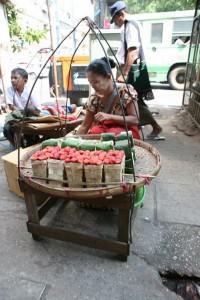 Yangon - Rangun (30)