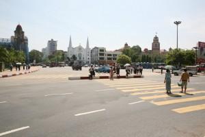 Yangon - Rangun (45)