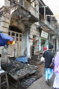 Yangon - Rangun (5)