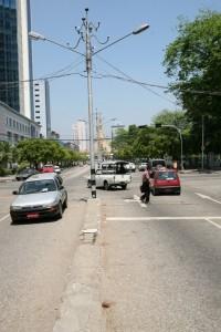 Yangon - Rangun (60)