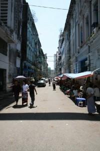 Yangon - Rangun (69)