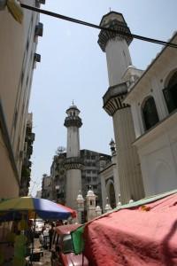Yangon - Rangun (71)