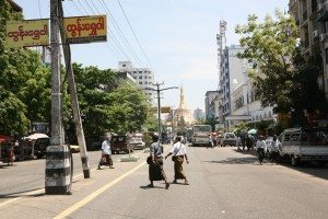 Yangon - Rangun (74)