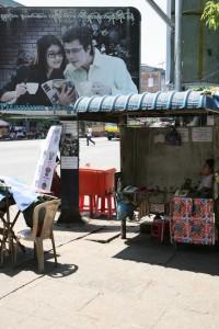Yangon - Rangun (76)