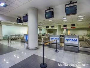 mandalay-airport-10
