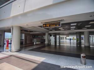 mandalay-airport-6