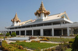 mandalay_airport1