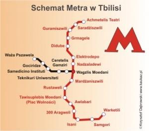 mapa-metro-tbilisi