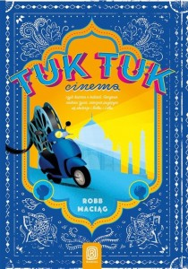 tuk-tuk-cinema-czyli-rzecz-o-indiachbig689953
